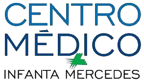 centro_medico_infantamercedes