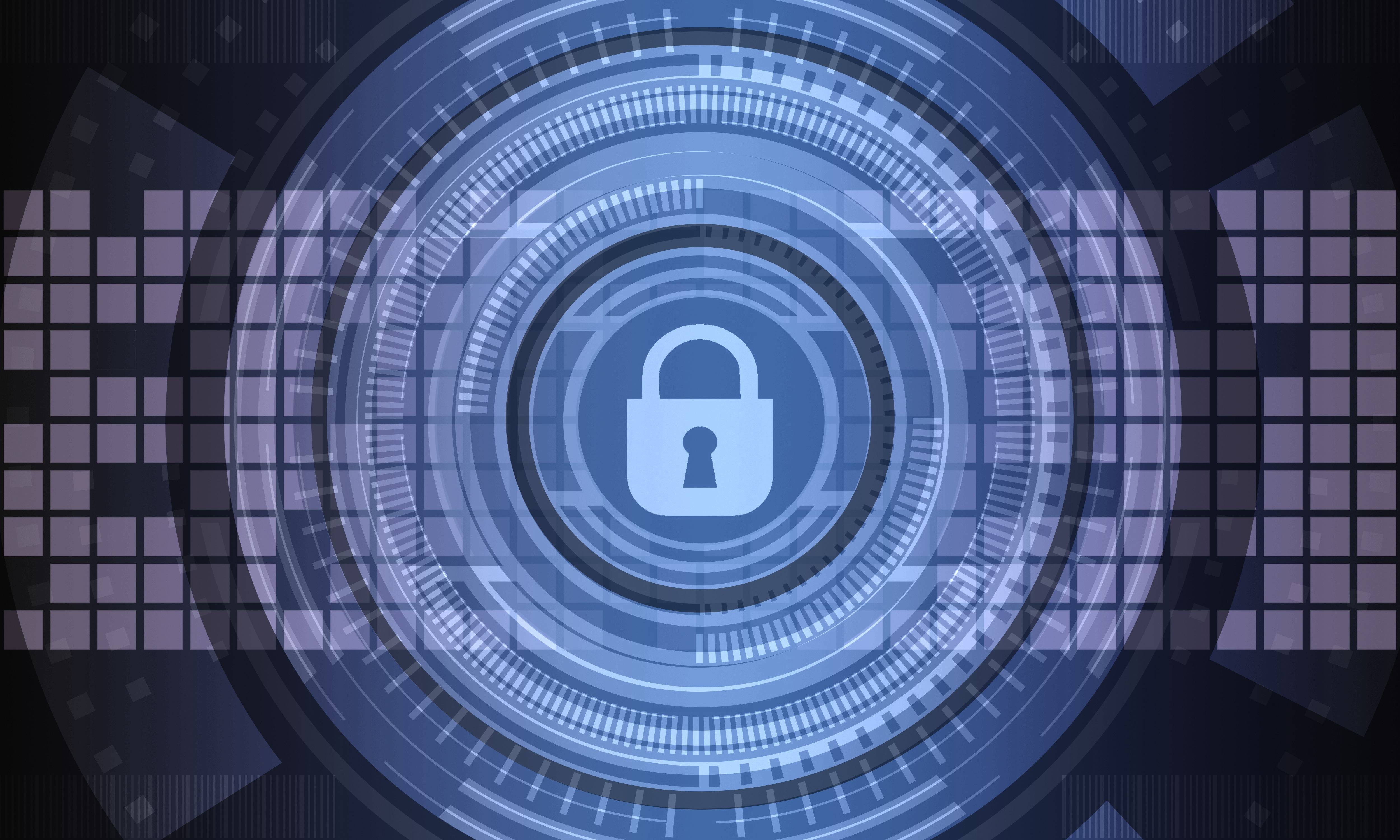 cyber-security-3400657