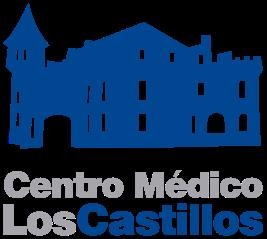 los_castillos_buena