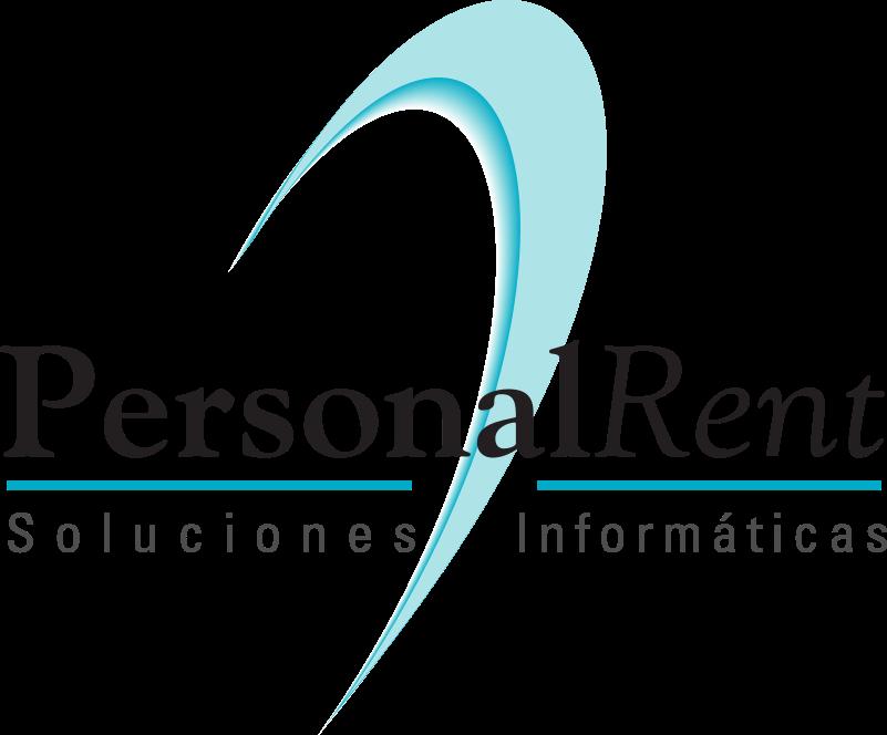 Logo_ult