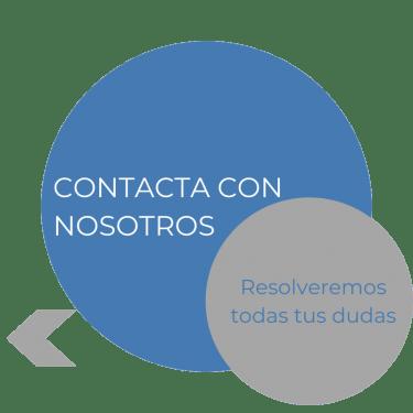 CONTACTA-CON-NOSOTROS-ojyn7l7futcuo2ocap06rev66klicliyg5u58pyc12